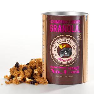 thetoastedoat-1-peanutraisin