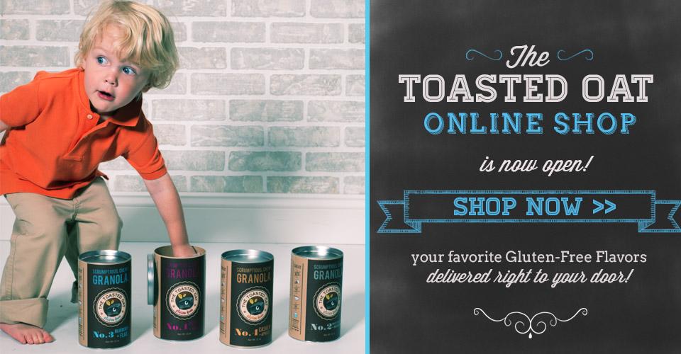 ToastedOat-NewShop-Slider