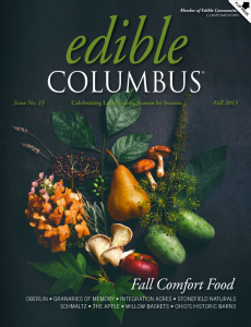 edible-columbus-fall-2013