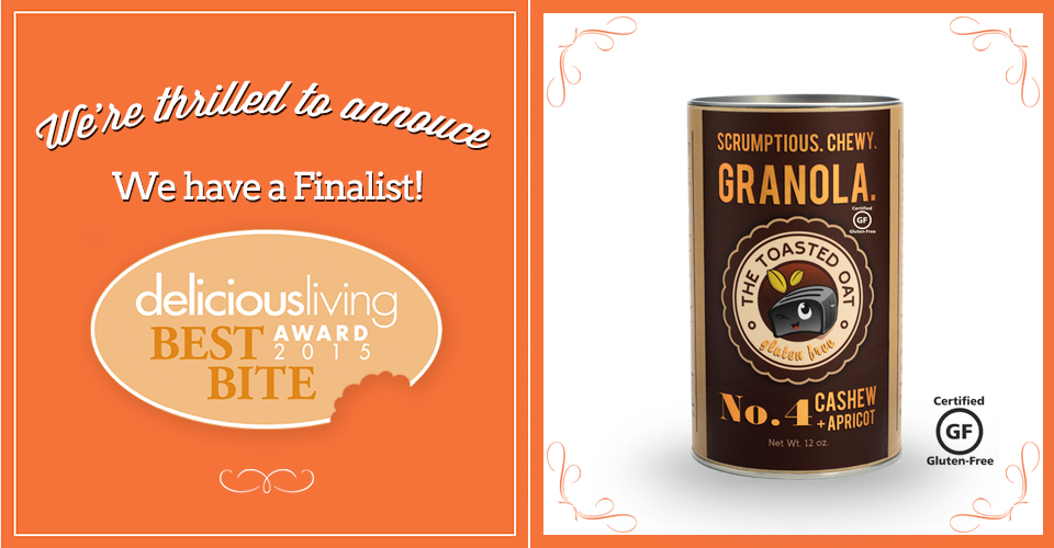 DeliciousLiving-Finalist