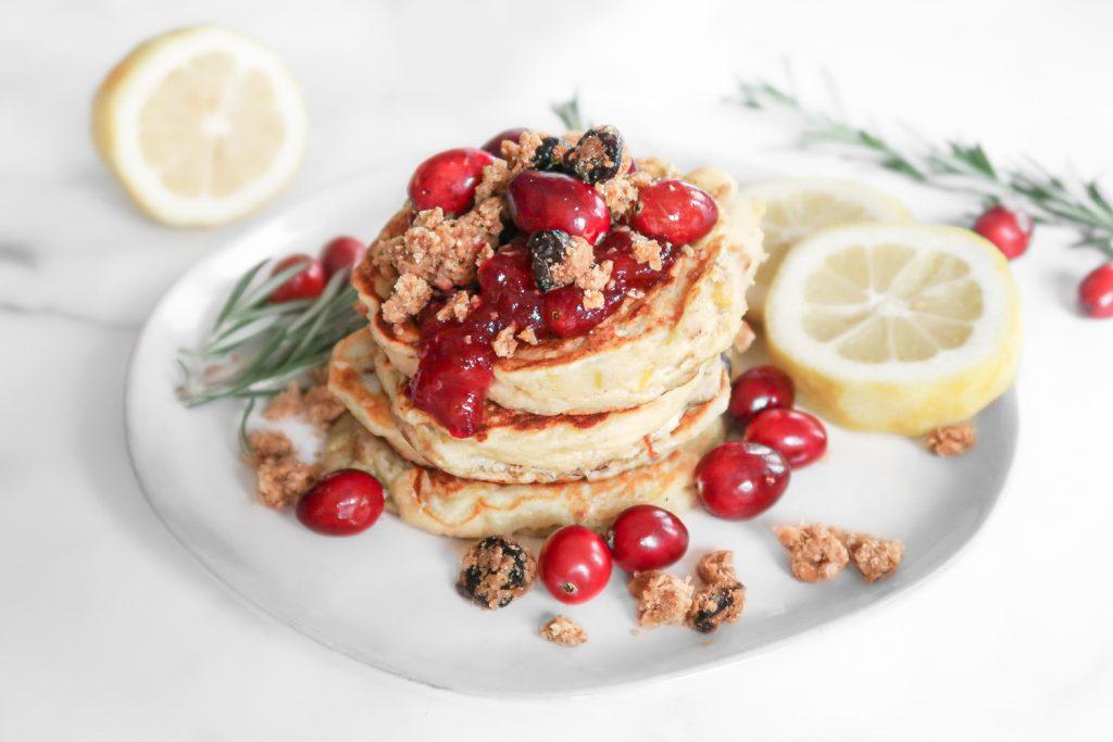 lemon-ricotta-pancakes-p1-2