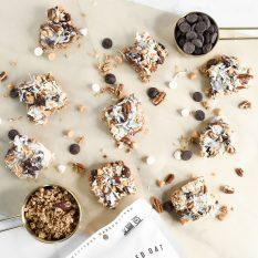magic-cookie-bar