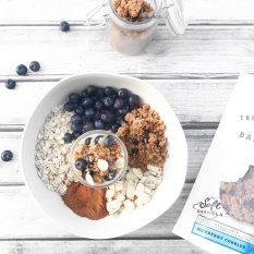 blueberry-overnight-oats