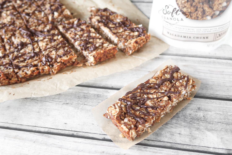 peanut-butter-chocolate-soft-granola-bar-p1