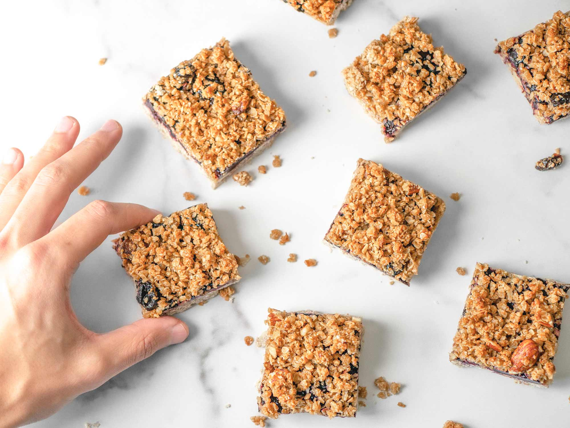 cherry-streusel-bars