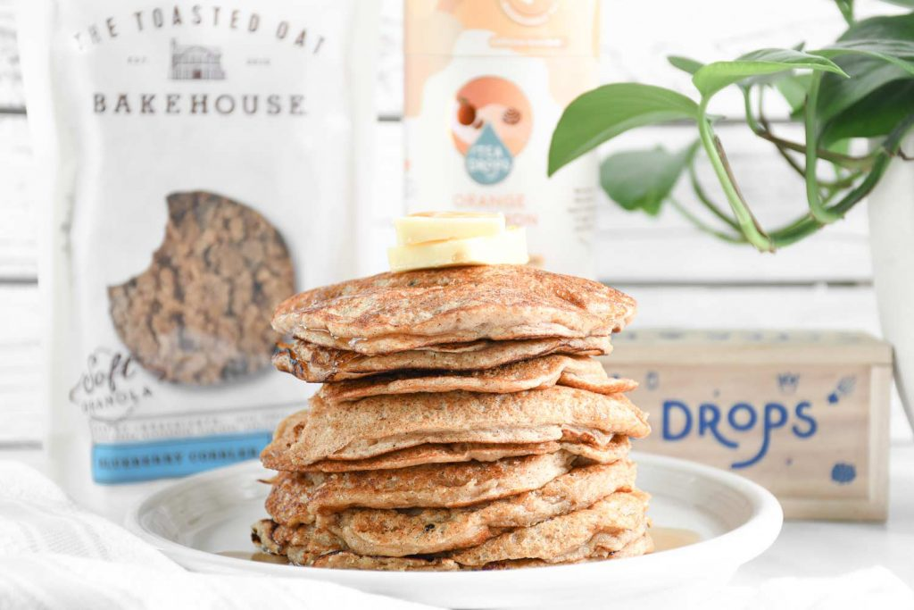 tea-drops-pancakes