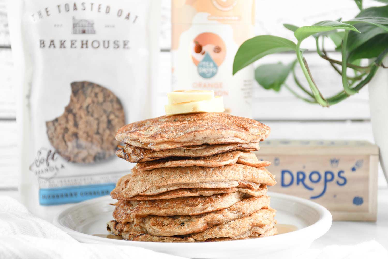 tea-drops-pancakes