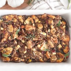 thanksgiving-day-stuffing