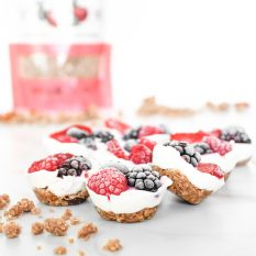 berry-froyo-cups