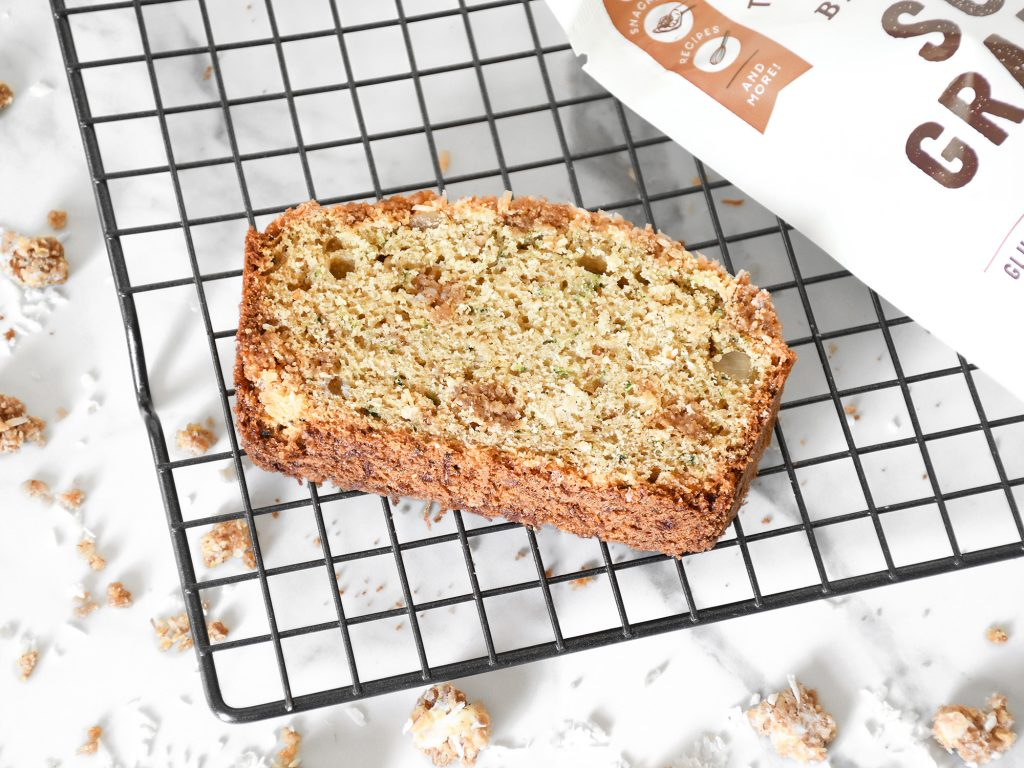 coconut-zuchinni-bread