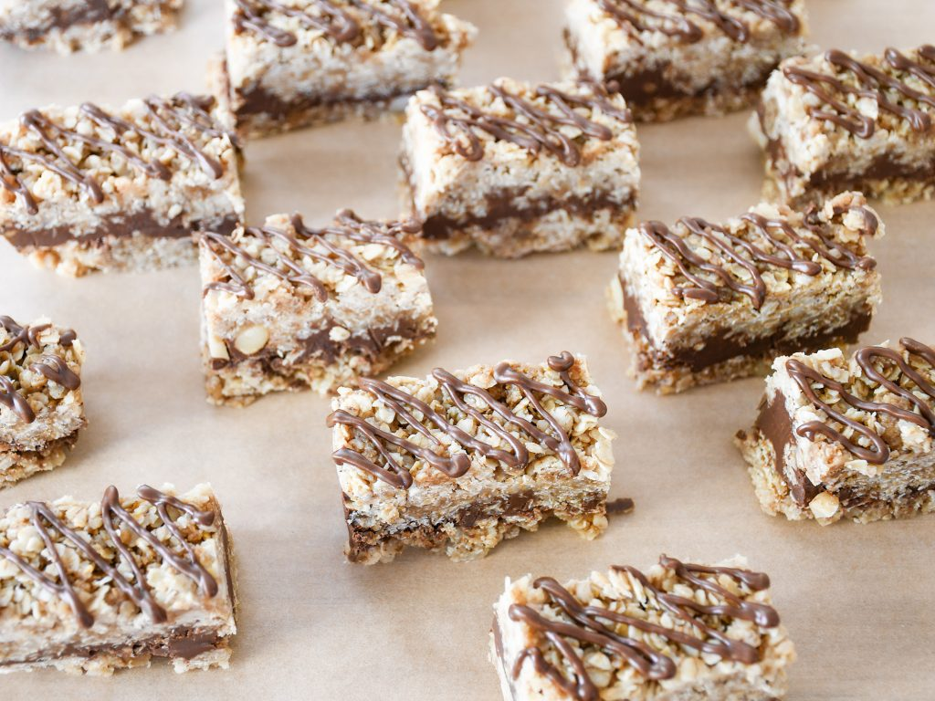 peanut-butter-oat-bars