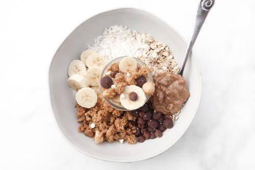 chcoclate-banana-overnight-oats-p1